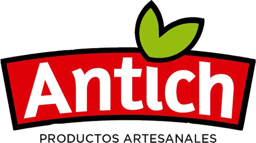 Productos Antich logo